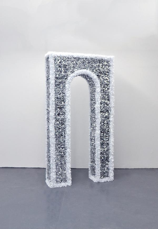 Morris_Sophie_07_Sculpture_2015.png