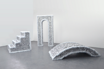 Morris_Sophie_06_Sculpture_2015.png