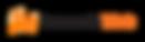 Logo_Fernandaklink.png