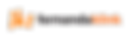 Logo_Fe_H100px.png
