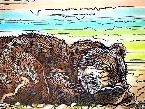 Grizzlysleep_2020