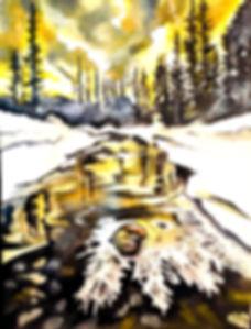 Yellow Sky_2018_edited.jpg