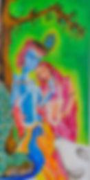 Radha Krishna Jan 2015.jpg