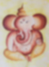 Ganpati sketch 2000.jpg