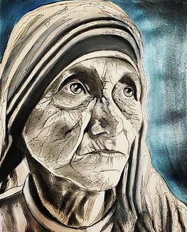 Mother Teresa_2020