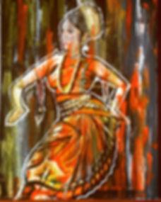 Shakuntala.JPG