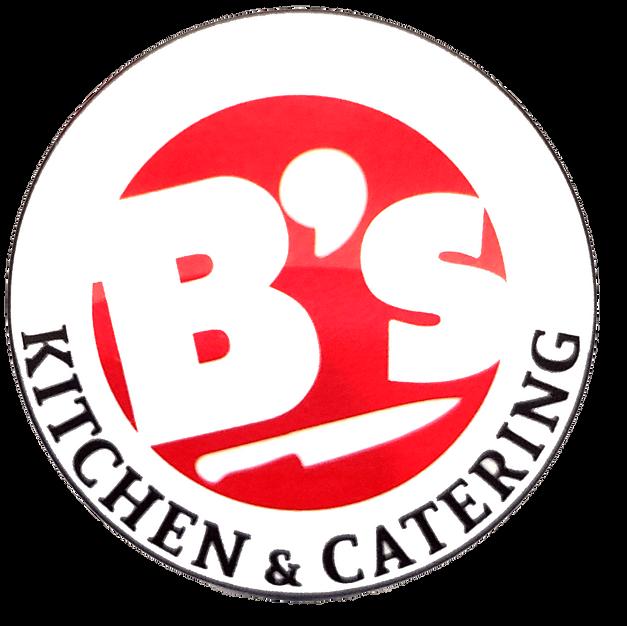 B's Kitchen