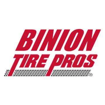 Binion Tire Pros