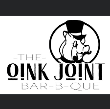 The Oink Joint