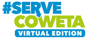 ServeCoweta_logo_virtual.jpg