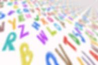 letters-3704026_960_720.jpg