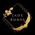 jadeboneslogogoldandblack.png