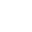 PC_icon-01.png