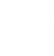 BAR_icon-01.png