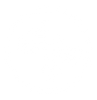 consol_icon-01.png