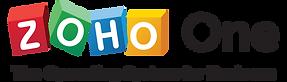 zoho-one-logo-2x.png
