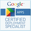 certif deployment.png