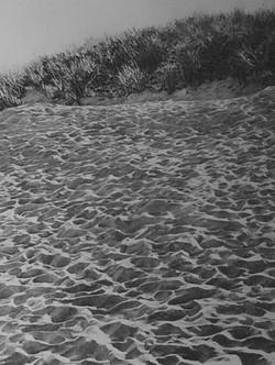 Gyorgy Daskaloff, Playa