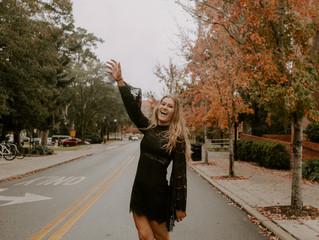 TIANA // Florida State University