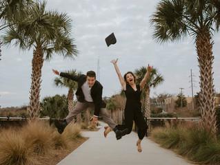 KARA // Florida State University