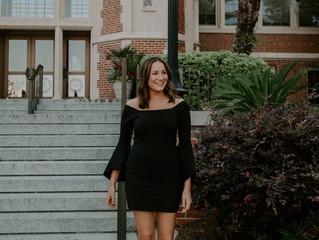 COURTNEY // Florida State University
