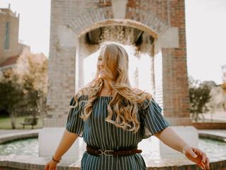 MATTIE // Florida State University