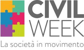 logo Civil Week 2020.jpg