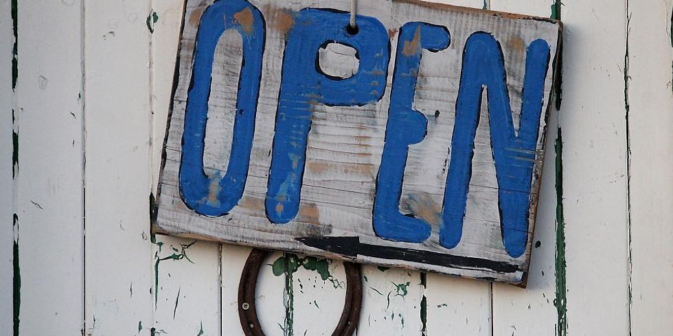 Open Day Il Ponte