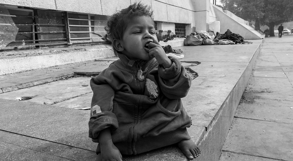 Street children_2.jpg