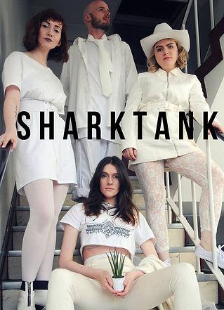 sharktank_promo.jpg