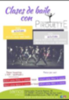Pirouette-Somos set-19.jpg