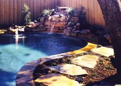 3825 pool