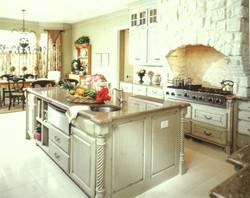 3825 kitchen