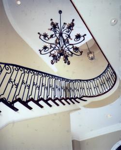 3825 stair