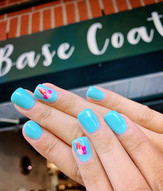 p10-the-base-coat-nails-in-white-rock-bc.jpg