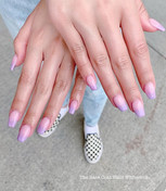 p11-the-base-coat-nails-in-white-rock-bc.jpg
