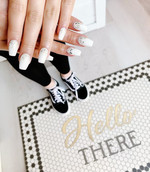p4-the-base-coat-nails-in-white-rock-bc.jpg