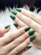 Green Nails 2.JPG