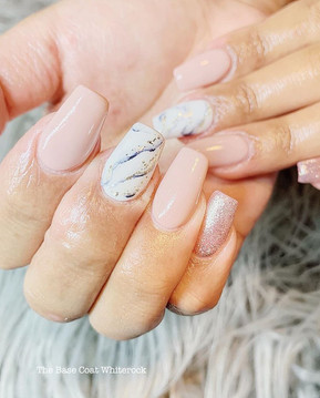 p9-the-base-coat-nails-in-white-rock-bc.jpg