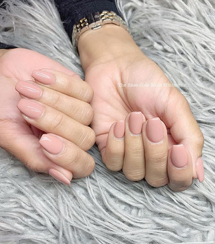 p12-the-base-coat-nails-in-white-rock-bc.jpg