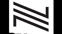 Nishit Parmar Photography's Logo