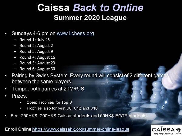 Caissa BTO Summer League 2020.jpg