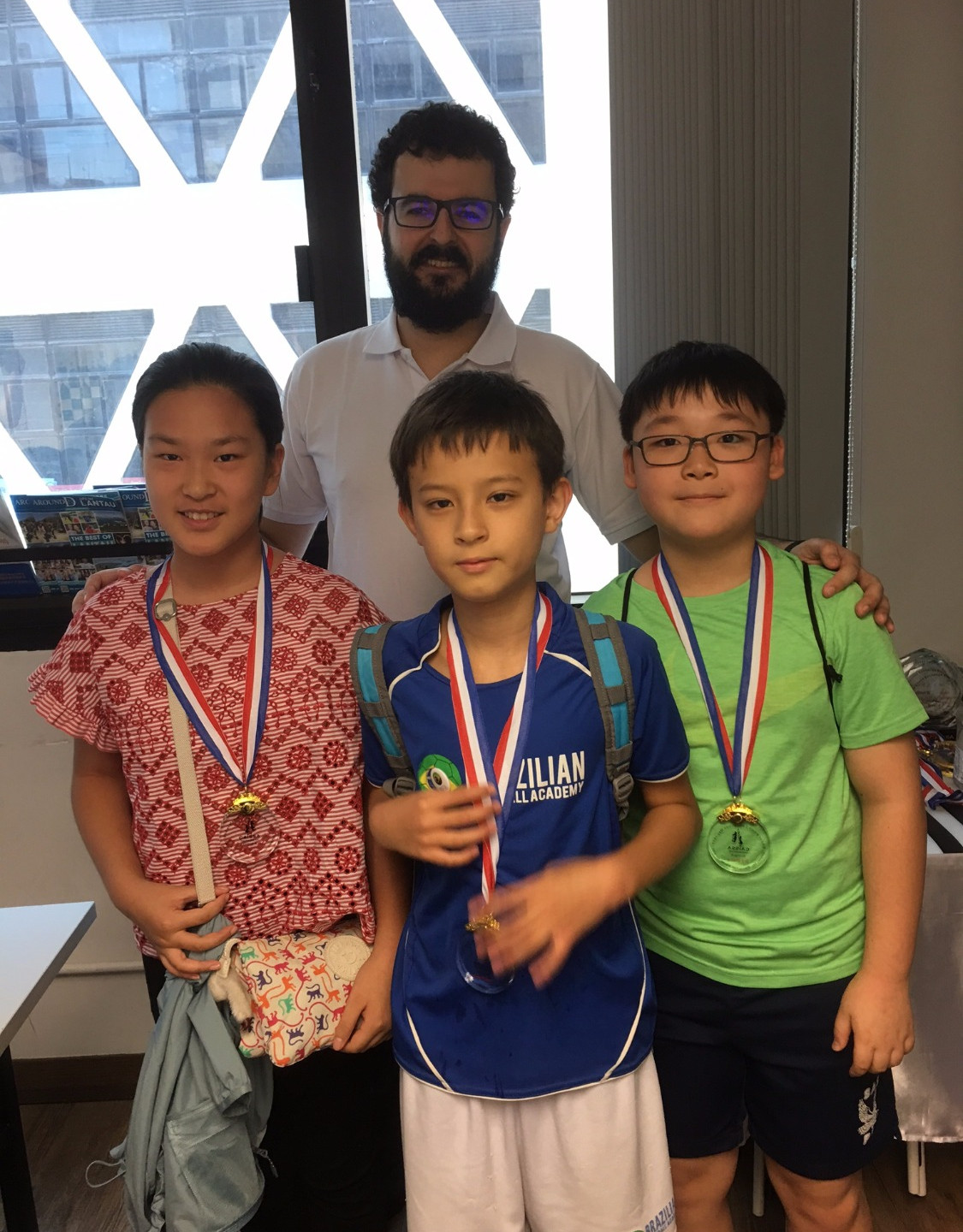 May EOM 2017 A Prize Winners