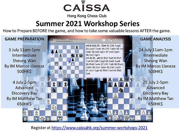 Summer Workshop 2021.jpg