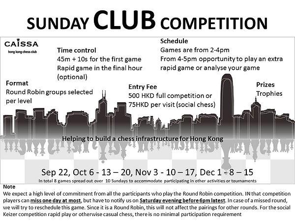 Sunday Competition Sep-Dec 2019.jpg