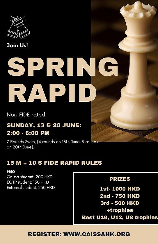 Caissa Spring Rapid.jpg