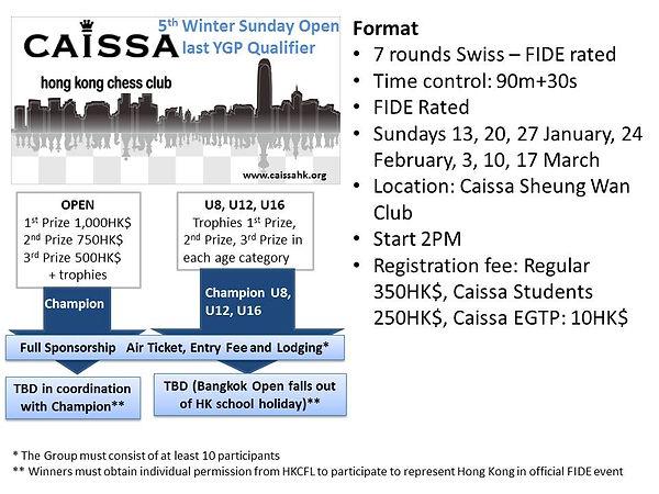 5th Sunday Open Winter 2019.jpg