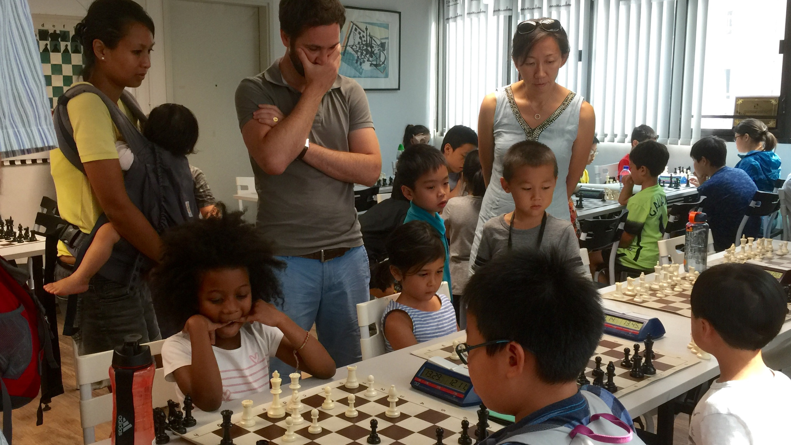 Chess Parents Aug2016EOM