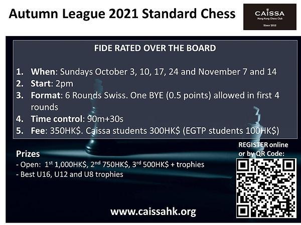 autumn league 2021.jpg