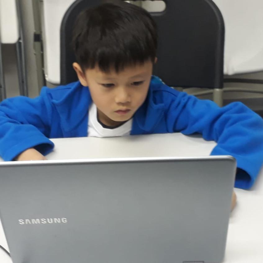 Gabriel Caissa Chess Hong Kong